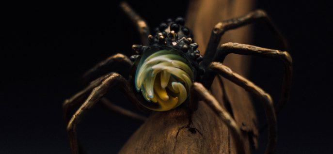 spidersculpture1.1
